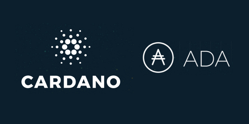 How to buy cardano (ADA)